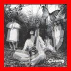 Gloomy [CD] 毛皮のマリーズ