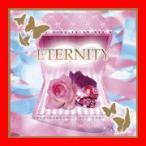 ETERNITY [CD] エタニティ∞