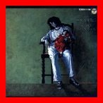 反逆のギター戦士 ZODIAC [CD] 北島健二
