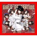 少女時代(GIRLS'GENERATION) 2nd Mini Album - Genie(韓国盤) [Import] [CD] 少女時代