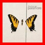 Brand New Eyes [CD] [Import] [CD] Paramore