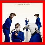 JULIE WITH THE WILD ONES [CD] ジュリー with ザ・ワイルドワンズ