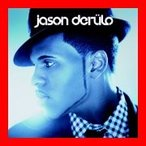 JASON DERULO [CD] ジェイソン・デルーロ
