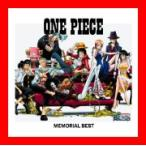 ONE PIECE MEMORIAL B [CD] TVサントラ; 東方神起; ザ・ベイビースターズ; BON-BON BLANCO; BOY…