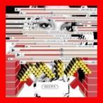 M A Y A [CD] M.I.A.