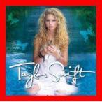 テイラー・スウィフト-デラックス・エディション(DVD付) [CD+DVD] [CD] テイラー・スウィフト; ティム・マックグロウ