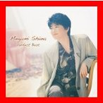 椎名恵 パーフェクト・ベスト [CD] 椎名恵