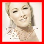 Best of Helene Fischer [CD] [Import] [CD] Fischer, Helene