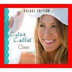 ココ+7 [Limited Edition] [CD] コルビー・キャレイ