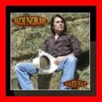 """""""Make Hay [CD] Norris, Jadi"""""""