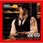 ショッピングTIB PUBLIC ENEMY [Single] [Maxi] [CD] AK-69