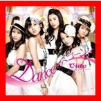 ショッピングTIB Danceでバコーン!(初回生産限定盤A)(DVD付) [CD] ℃-ute