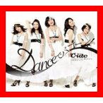 ショッピングTIB Danceでバコーン! [Single] [Maxi] [CD] ℃-ute