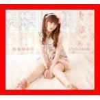 ショッピングTIB シトロンの雨(初回限定盤)(DVD付) [CD+DVD] [Limited Edition] [CD] 田村ゆかり; motsu