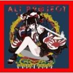 ショッピングTIB 汎新日本主義(初回限定盤)(DVD付) [CD] ALI PROJECT