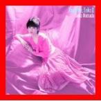 ショッピングTIB Touch Me,Seiko II [CD] 松田聖子