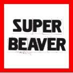 ショッピングTIB SUPER BEAVER [CD] SUPER BEAVER