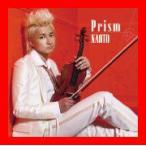 ショッピングTIB Prism [CD] NAOTO