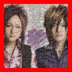 Neil [CD] rice