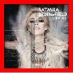 Strip Me [Import] [CD] Bedingfield, Natasha
