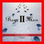 COVERED−Winter− [CD] ボーイズIIメン