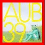 荒川アンダーザブリッジ 荒川アンダーザブリッジ×ブリッジ オリジナル・サウンドトラック 〜AUB39〜 [Soundtrack] [CD] T…