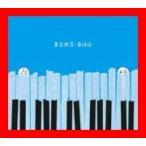 まとめII(初回限定仕様盤) [CD] aiko