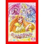 ショッピングスイートプリキュア スイートプリキュア♪ 【DVD】 Vol.12