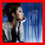 Cry day... [CD] Ms.OOJA、 LEN、 森高千里; TAZZ