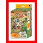 モンハン日記 ぽかぽかアイルー村G アクセサリーセット for PSP