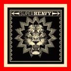 スーパーヘヴィ [CD] スーパーヘヴィ