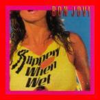 ワイルド・イン・ザ・ストリーツ+3 [Special Edition] [CD] ボン・ジョヴィ