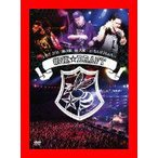 ONE☆DRAFT LIVE 2011 「蜂の巣」 in 大阪 ~at なんばHatch~ [DVD]