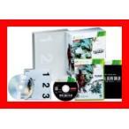 ショッピングプレミアムパッケージ メタルギア ソリッド HD エディション プレミアムパッケージ