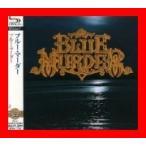 ブルー・マーダー [CD] ブルー・マーダー