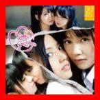 片想いFinally(DVD付B) [Single] [CD+DVD] [Limited E