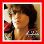FANTASISTA [CD] 宮野真守