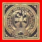 Tabbey Road [CD] 怒髪天