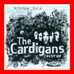 ベスト・オブ・カーディガンズ [CD] カーディガンズ; トム・ジョーンズ