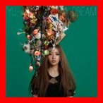 DREAM [CD] YU-A; K.J.With YU-A; 童子-T feat.YU-A; SPICY CHOCOLATE feat.YU…