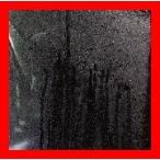 くちづけ(初回限定盤B)(DVD付) [CD] Plastic Tree; 有村竜太朗
