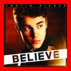 ビリーヴ~デラックス・エディション(DVD付) [CD+DVD] [CD] ジャスティン・ビーバー; ニッキー・ミナージュ; リュダクリス; …