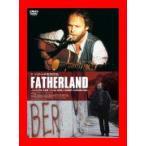 ファーザーランド [DVD]