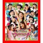モーニング娘。コンサートツアー2012春 ~ ウルトラス