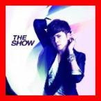 THE SHOW 初回盤A (DVD:「RUNNER」ミュージックビデオ+ジャケット&ミュージックビデオ撮影メイキング映像) [CD+DVD]…