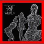 Perfume Global Compilation LOVE THE WORLD(初回限定盤)(DVD付) [CD+DVD] [CD] Pe…