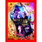 ショッピングGARNET GARNET CROW livescope 2012~the tales of memories~ [DVD]