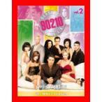 ビバリーヒルズ青春白書  シーズン9 コンプリートBOX Vol.2 [DVD]