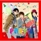 PARTY [CD] Trignal