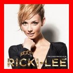 リッキー・リー [CD] リッキー=リー; リッキー・リー
